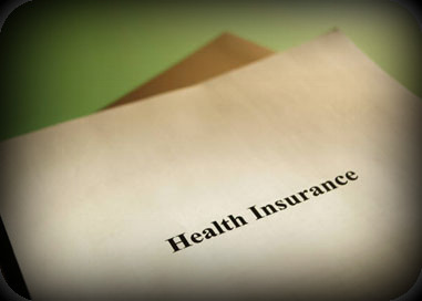 health insurance picture 1
